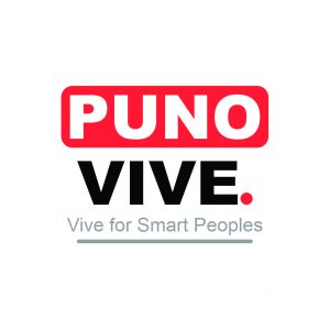 Photo of Puno Vive
